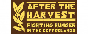 After the Harvest: Fighting Hunger in the Coffeelands poster