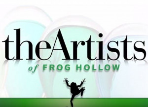 The Artists of Frog Hollow poster